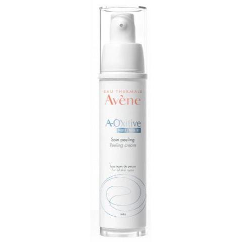 AVENE A-OXITIVE PEELING 30ML