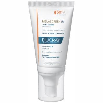MELASCREEN UV LEG 40ML DUCRAY