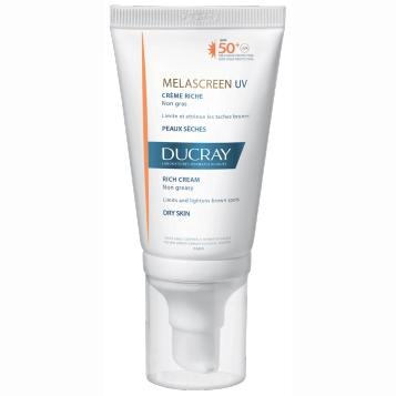 MELASCREEN UV RIC 40ML DUCRAY