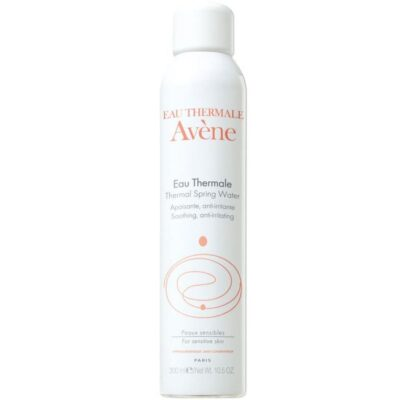 AVENE ACQUA TERMALE SPR 300ML