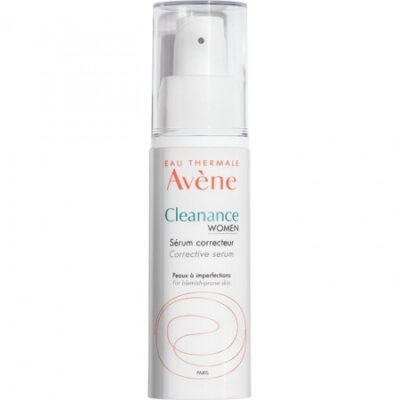 avene-cleanance-women-siero-correttore-30-ml