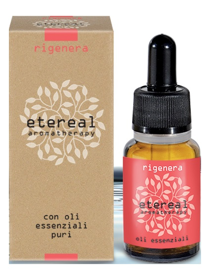 ETEREAL RIGENERA 15ML